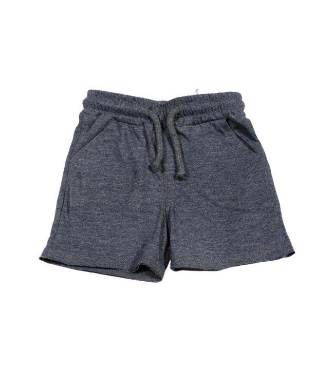Shorts F.M Child