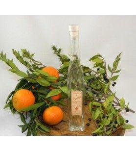 Likör von clementine 100 ml Orsini