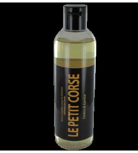 Liquid soap Le petit Corse scent canistrelli  - 1