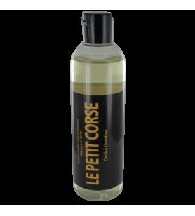 Vloeibare zeep Le petit Corse clementine geur  - Vloeibare zeep Le petit Corse clementine