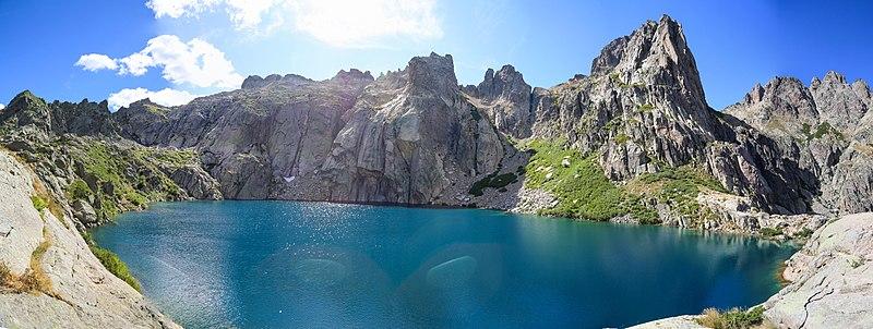 Lac de Capitello.jpg