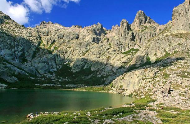 Lac de Melo.jpg
