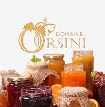 Marmellate Corsica